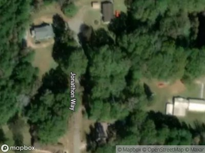 Jonathan-way-Ellisville-MS-39437