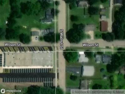 E-wilson-st-Stillman-valley-IL-61084