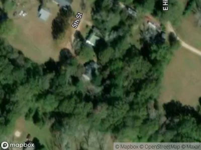 5th-st-Ellisville-MS-39437