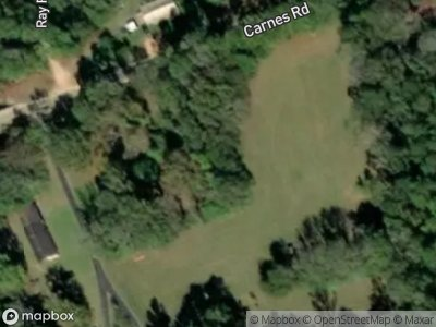 Carnes-rd-Brooklyn-MS-39425