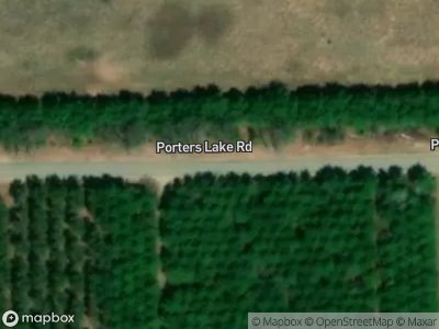 Porters-lk-rd-Wautoma-WI-54982