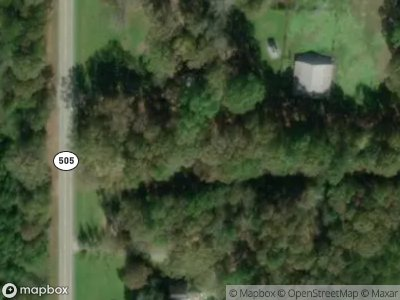 Highway-505-Lawrence-MS-39336