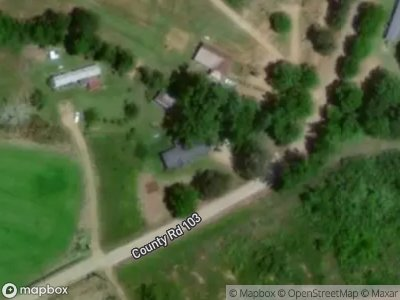 County-road-103-Pittsboro-MS-38951