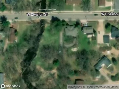 W-division-st-Wautoma-WI-54982