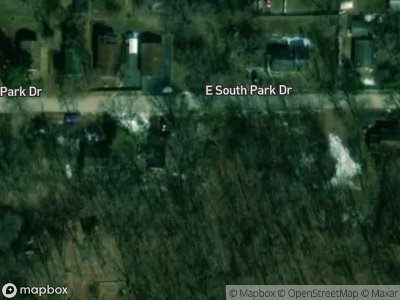 E-south-park-dr-Byron-IL-61010