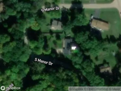 S-manor-dr-Oregon-IL-61061