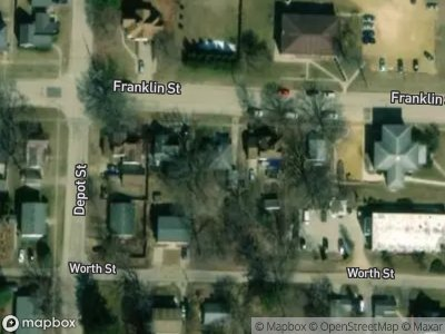 Franklin-st-Oregon-IL-61061