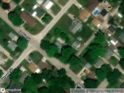 Ophir-ave-Lincoln-IL-62656