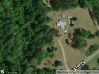 Old-highway-11-Purvis-MS-39475