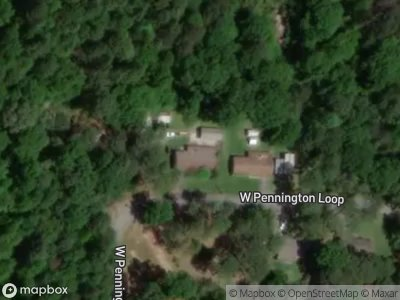 W-pennington-loop-Purvis-MS-39475