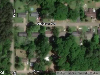 Anderson-ave-Purvis-MS-39475