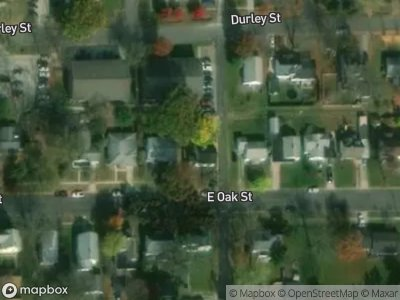 E-oak-st-Greenville-IL-62246