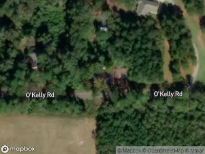 O-kelly-rd-Purvis-MS-39475