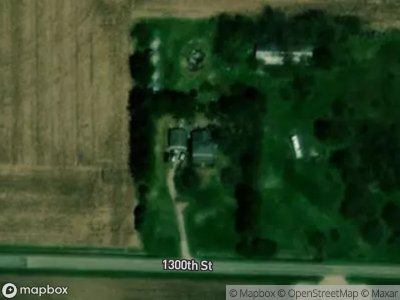 1300th-st-Lincoln-IL-62656