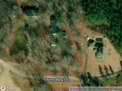 County-road-411-Oxford-MS-38655