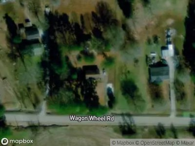 Wagon-wheel-dr-Somerville-TN-38068