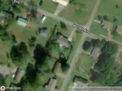 W-10th-ave-Lumberton-MS-39455
