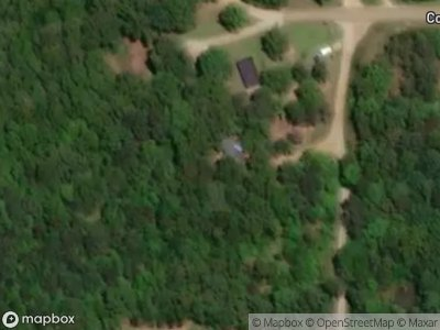 County-road-112-Abbeville-MS-38601