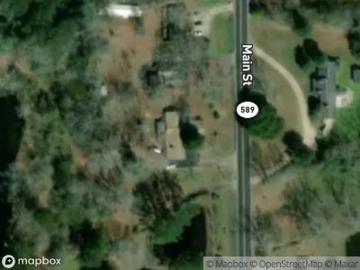 Highway-589-Sumrall-MS-39482
