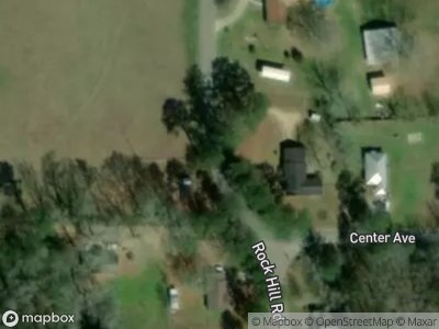 Hill-rd-Sumrall-MS-39482