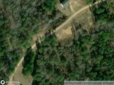 Pleasant-grove-rd-Carthage-MS-39051