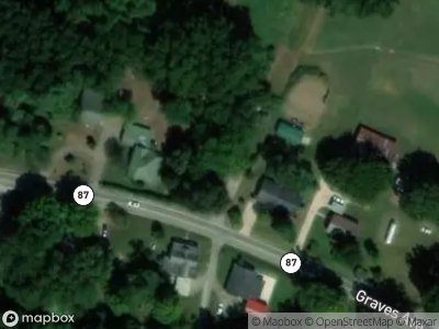 Graves-ave-Henning-TN-38041