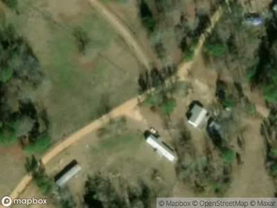 Holly-hill-rd-Carthage-MS-39051