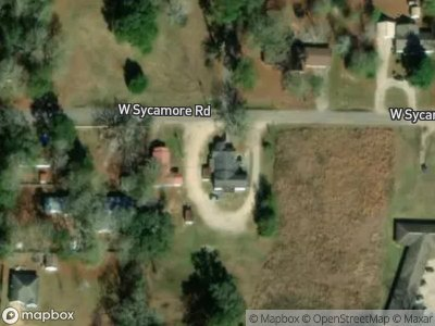 W-sycamore-rd-Picayune-MS-39466