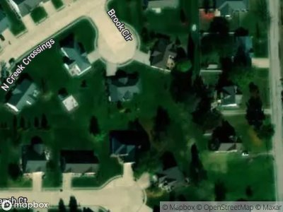 Brook-cir-Trenton-IL-62293