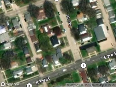 8th-ave-Sterling-IL-61081