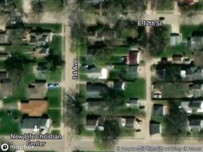 1st-ave-Sterling-IL-61081