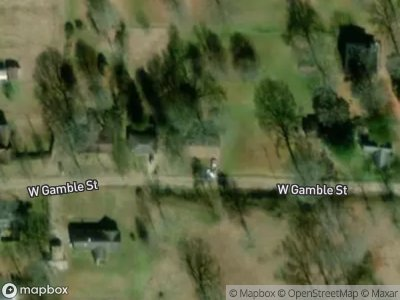 W-gamble-st-Winona-MS-38967