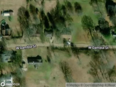 Gamble-st-Winona-MS-38967