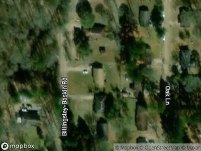 Billingsley-baskin-rd-Winona-MS-38967