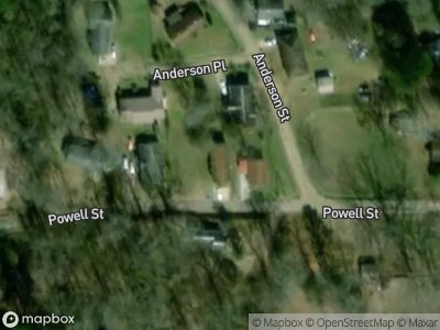 Powell-st-Winona-MS-38967