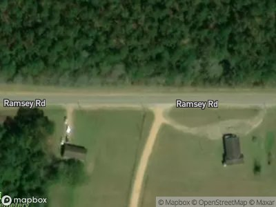 Ramsey-rd-Mount-olive-MS-39119