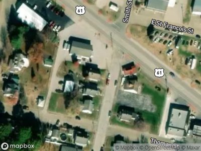 Smith-st-Perryville-MO-63775