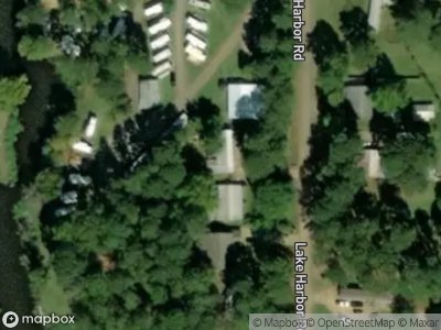 Lake-harbor-rd-Brandon-MS-39047