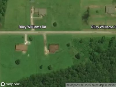 Riley-williams-rd-Canton-MS-39046