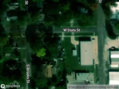 W-state-st-Waverly-IL-62692