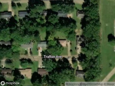Trafton-ave-Canton-MS-39046