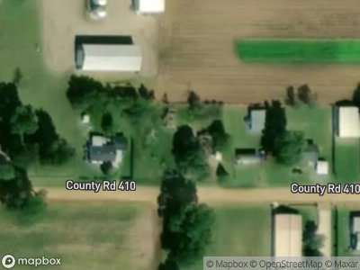 County-road-410-Holcomb-MO-63852