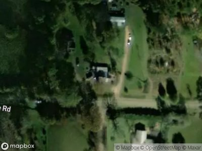 Thomasville-rd-Florence-MS-39073
