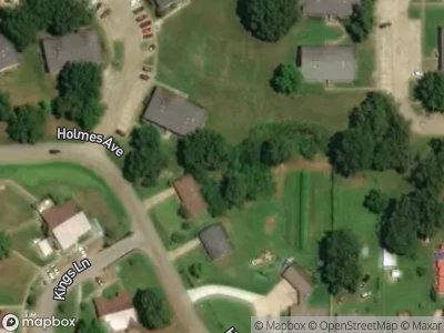 Holmes-ave-Canton-MS-39046