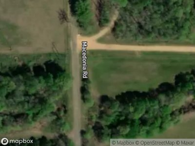 Macedonia-rd-Batesville-MS-38606