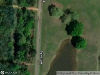 Veazey-rd-Coldwater-MS-38618