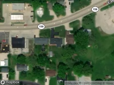 E-washington-st-Millstadt-IL-62260