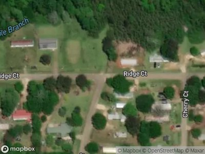 Blue-ridge-ln-Franklinton-LA-70438