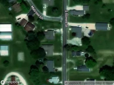 S-illinois-st-Lewistown-IL-61542
