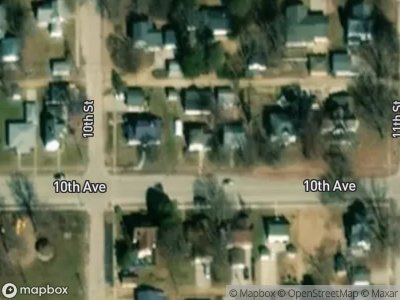 10th-ave-Fulton-IL-61252
